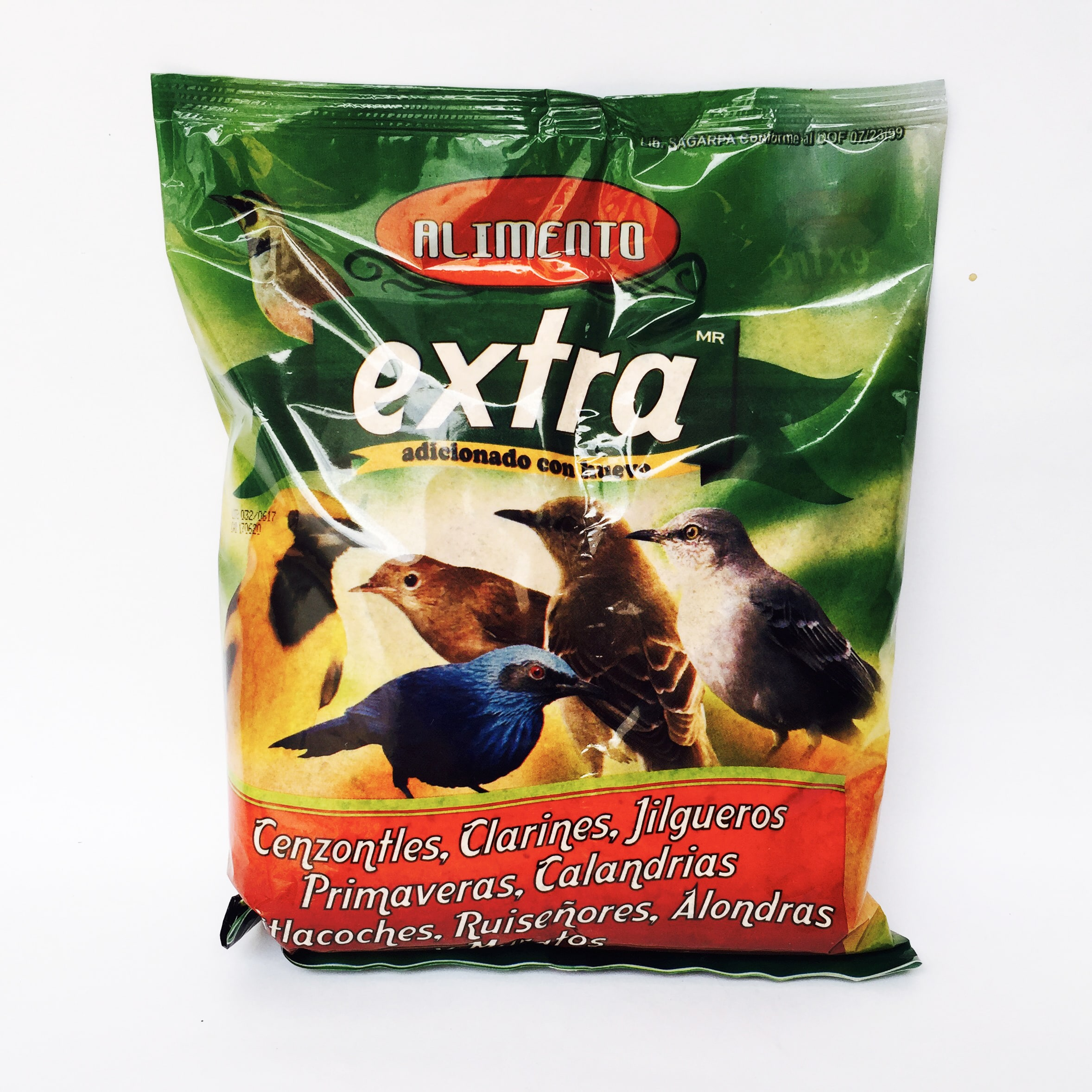 Marvell Alimento Extra 1 kg_2
