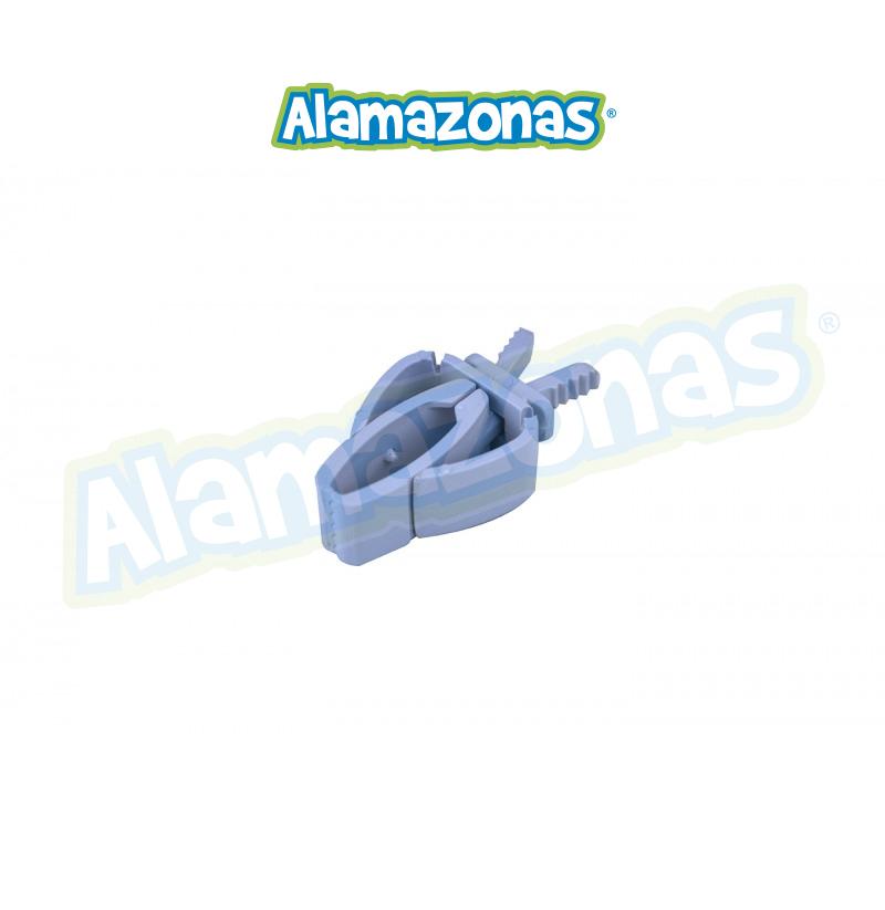 PINZA LECHUGUERO Pedrós Alamazonas